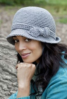 free crochet hat patterns for woman u0026 how to crochet a hat ideal for DXAOXYH