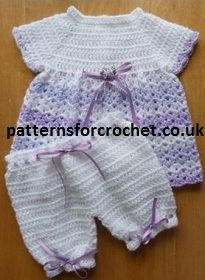 free crochet patterns for babies free easy baby crochet patterns | best free crochet baby sweaters pattern | crochet ERRNBUN