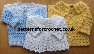 free crochet patterns for babies get this free baby crochet pattern e-book HUQUWTH