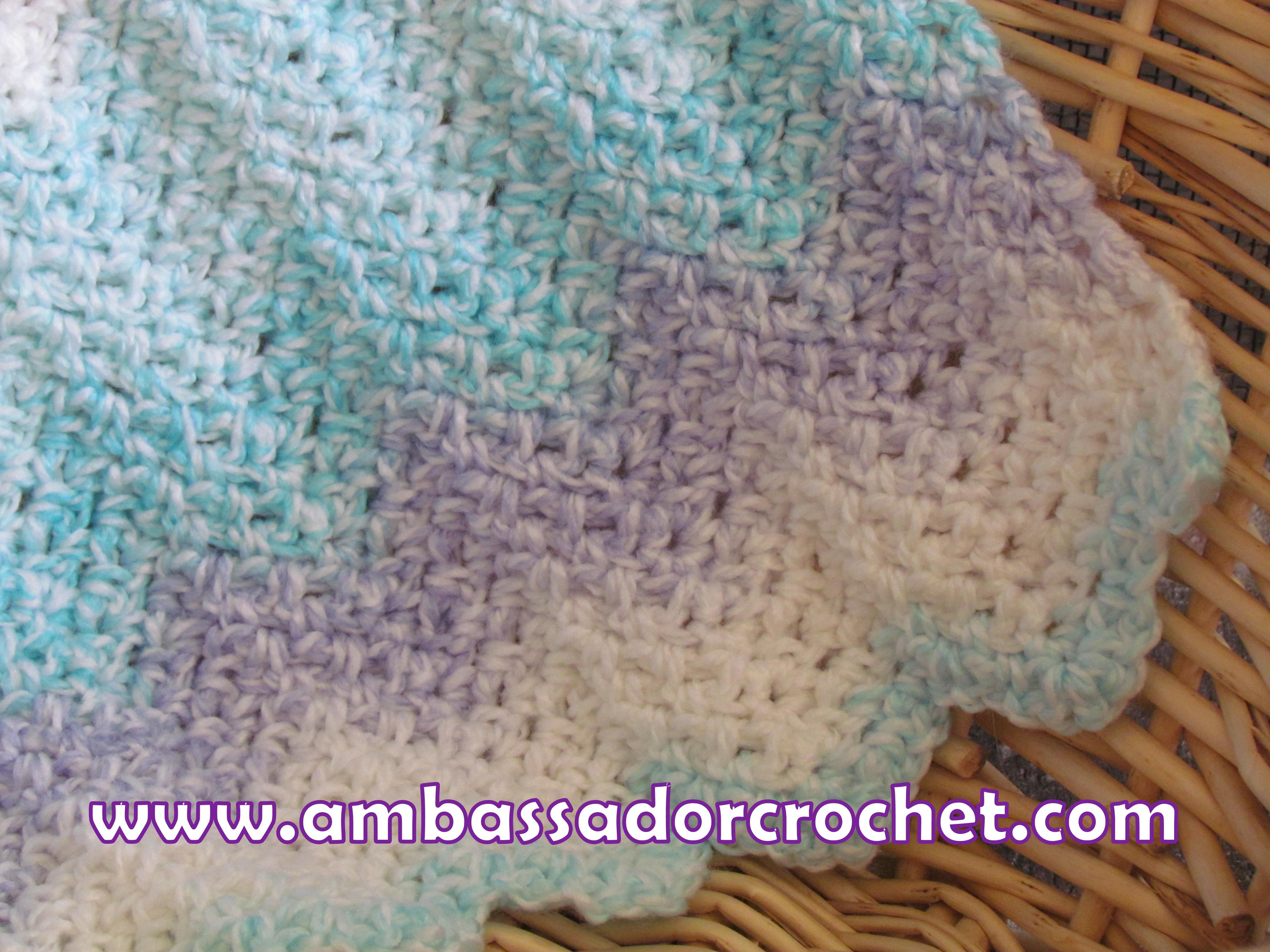 free crochet patterns for baby blankets preemie blanket JLKVWLN