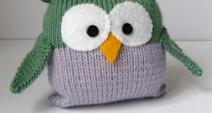 free knitting patterns for beginners designer-knitting-patterns-for-beginners-free-tooley-owl- FCKLMXY