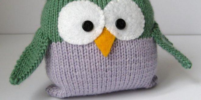 Free Knitting Patterns For Beginners Beginner Guide Fashionarrow
