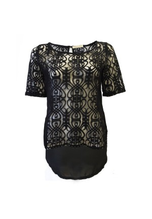 going out tops black lace top black lace top ngedobx UAUOVAF