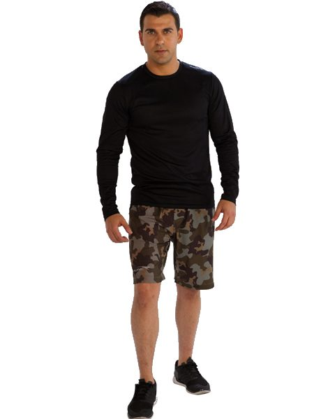 gym wear for men best gym shorts for men JKGNZWL