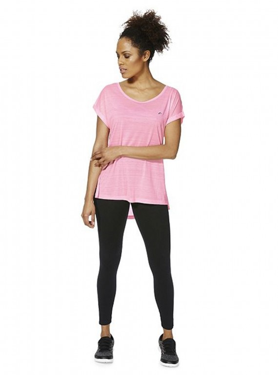 gym wear gymwear EPFWGHQ