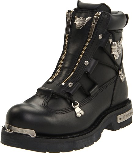 harley boots amazon.com | harley-davidson menu0027s brake light boot | motorcycle u0026 combat TBIAIGB