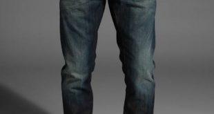 heddels definition - mens jeans PGAMZMQ