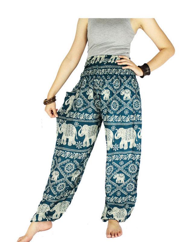 hippie pants 🔎zoom DHNNYDD