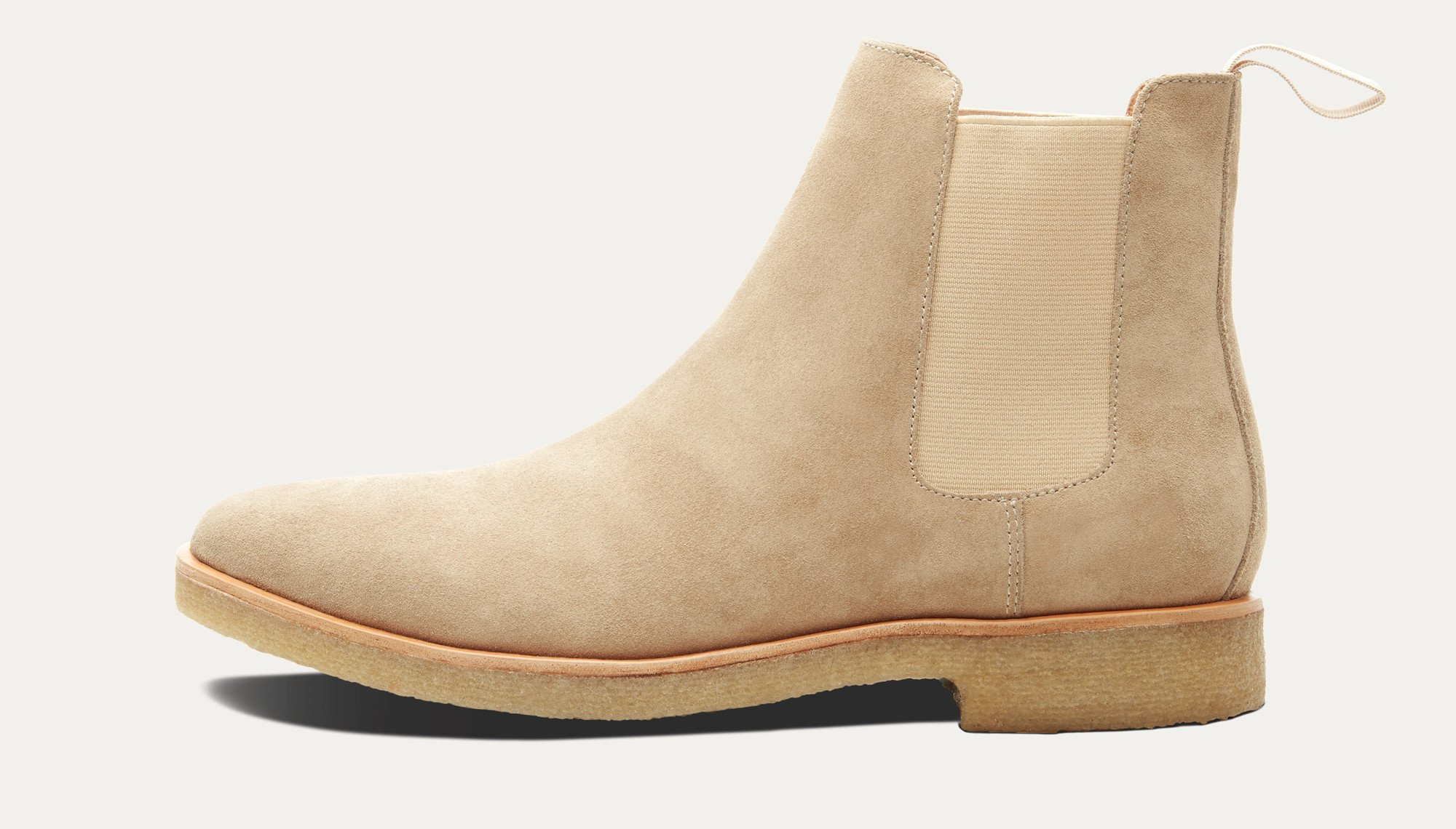 houston chelsea boot houston chelsea boot ... ICOCYBC