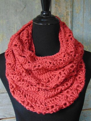 infinity scarf crochet pattern 25+ best infinity scarf patterns ideas on pinterest | crochet infinity  scarf pattern, free XODBFZV