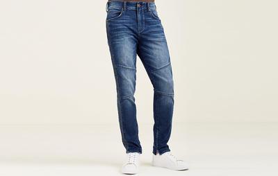 jeans for men best-jeans-for-men-true-religion-racer-skinny- MGKZPMZ