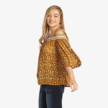 juniors clothing junior plus size clothing OSXJERM