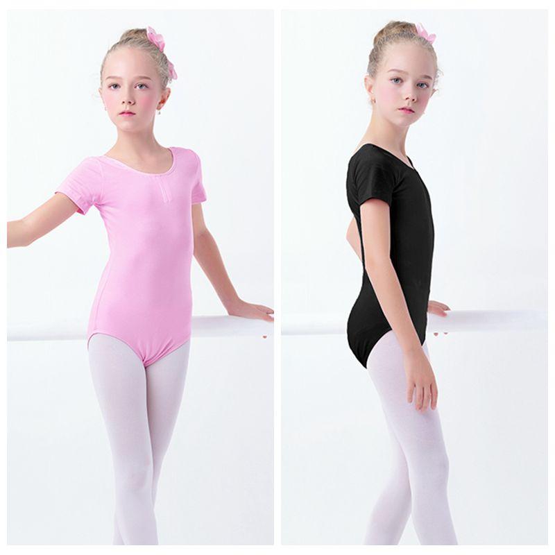 kids ballet clothes LHNKESS