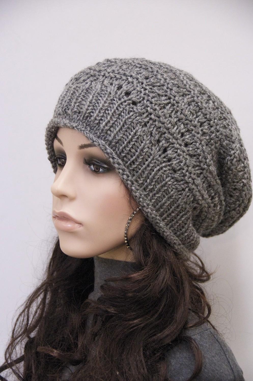 knit hat 🔎zoom PNLOBII