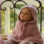 Finding your baby the ideal clothes to wear: knitted baby clothes