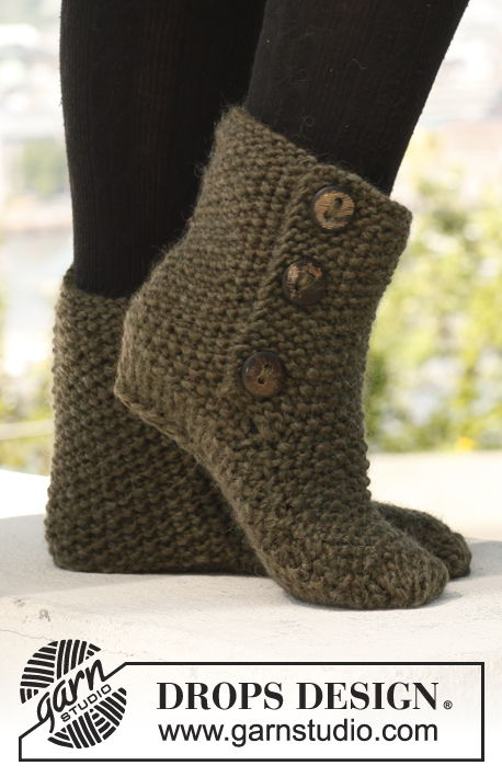knitted boots st louis boots knitted slippers ZMTYWEH