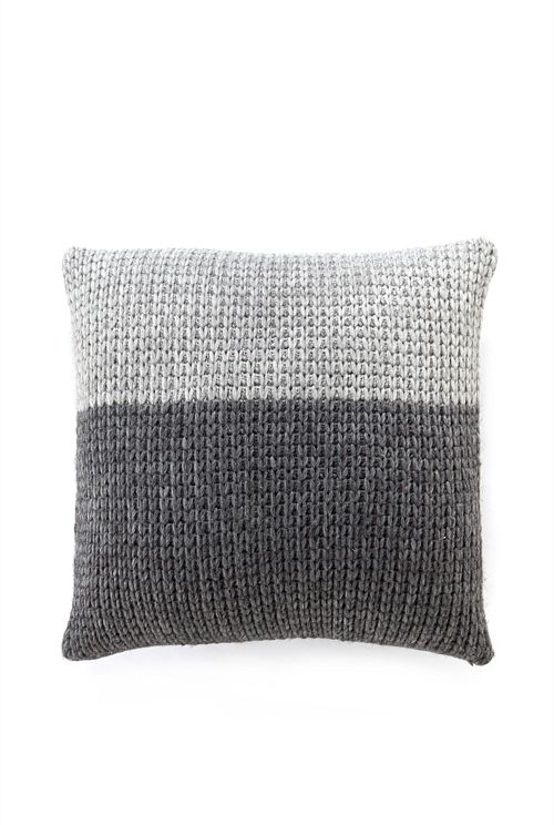 knitted cushion covers knitted cushion cover from country road more QAOZVDH