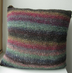 knitted cushion covers polar cushion cover knit ... FWXVJCI