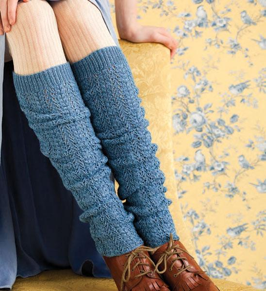 Knitted Leg Warmers find your perfect leg warmers knitting pattern LMXPEDR