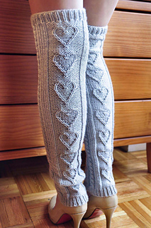 Knitted Leg Warmers heart_warmers_knitted_legwarmers_knitting_pattern_13_small2. © girly knits.  heart_warmers_knitted_legwarmers_knitting_pattern_9_small2 GEDRLWP