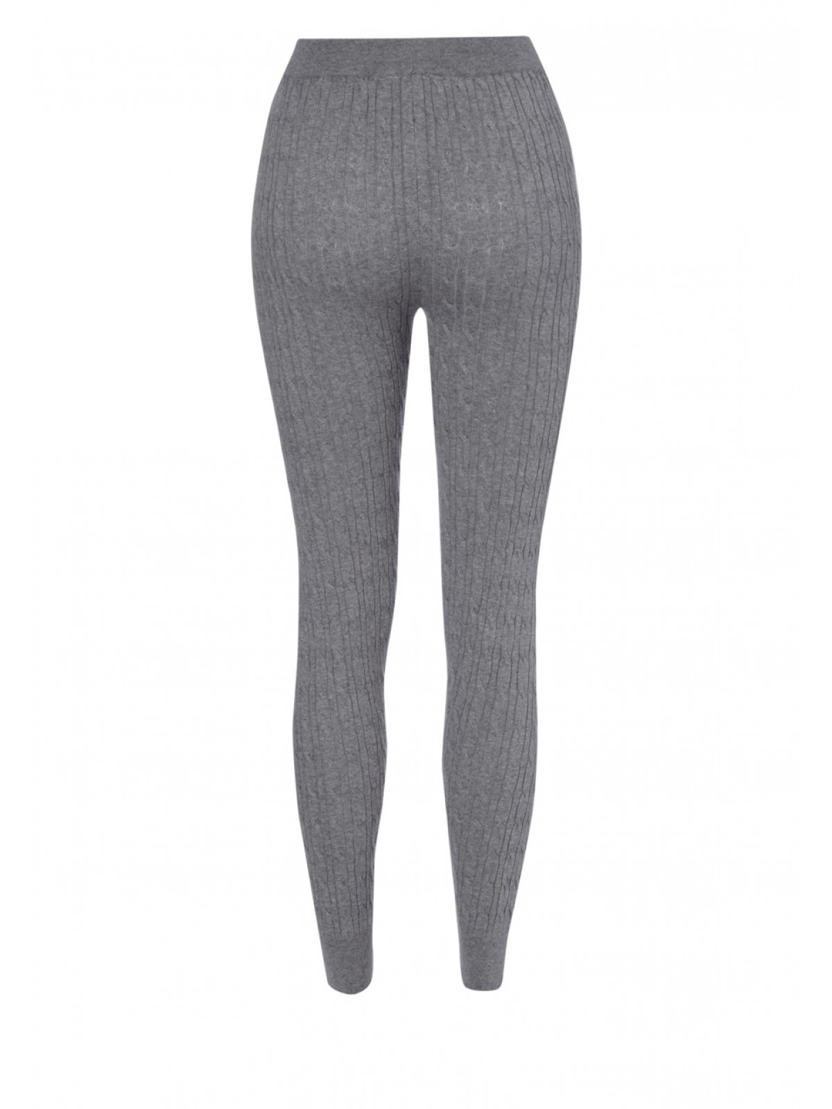 Knitted Leggings home; womens cable knit leggings. previousnext zoom RGMCWOJ