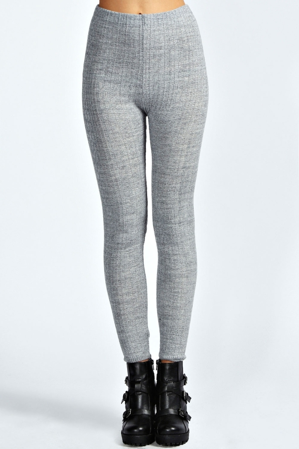 Knitted Leggings knit-leggings-7 ODVPUYI