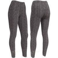Knitted Leggings knitted leggings ERTQOKD