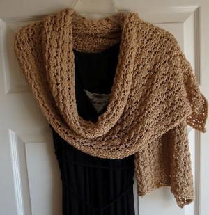 knitted shawl patterns fancy knit shawl patterns. elegant evening shawl LPNVXSS