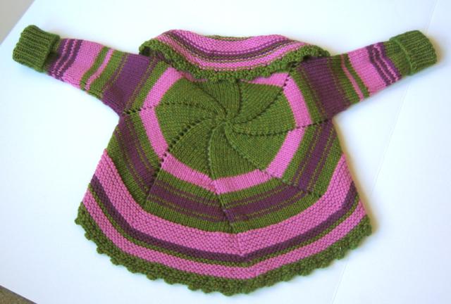 Knitting for kids i ... CXBRWGP