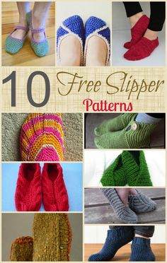 Knitting Gifts chic knitting gifts for beginners 10 free knitting patterns to make  yourself a pair DNXKFCV