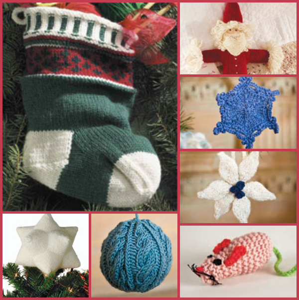 Knitting Gifts knitting gifts holiday patterns and skein knitting SVJFLIK