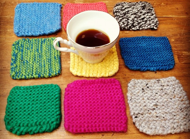 Knitting Ideas knitting patterns give a stylish feel to your clothes. look for new knitting  patterns WUYERGC
