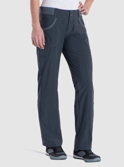 kuhl pants kühl durango pant in category women pants ... OINTPDC