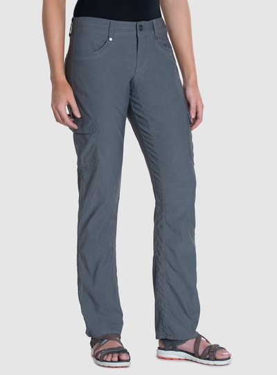 kuhl pants kühl hykr™ pant in category women pants ... IKYIZJY