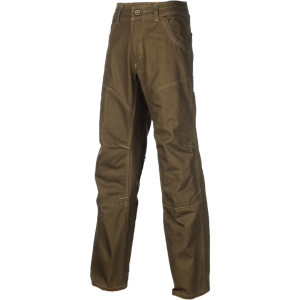 kuhl pants kühl law pant - menu0027s | backcountry.com LTNIFXW