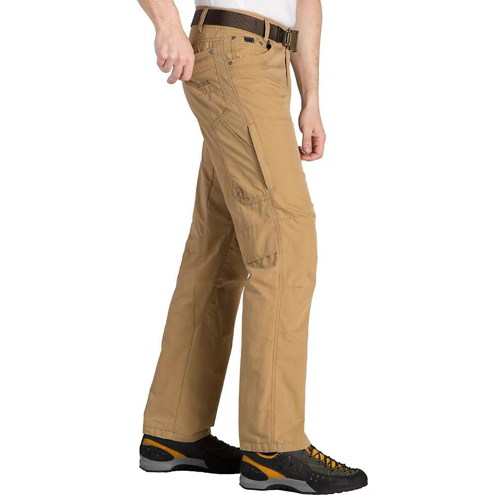 kuhl pants kuhl menu0027s kontra air pant - at moosejaw.com FIIESAF