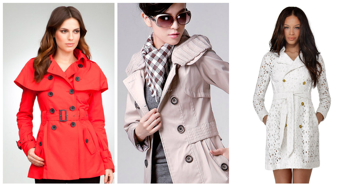 ladies coats stylish-ladies-coats-2016 XHIKHGO