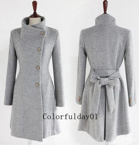 Wide range of variety of ladies coats - fashionarrow.com