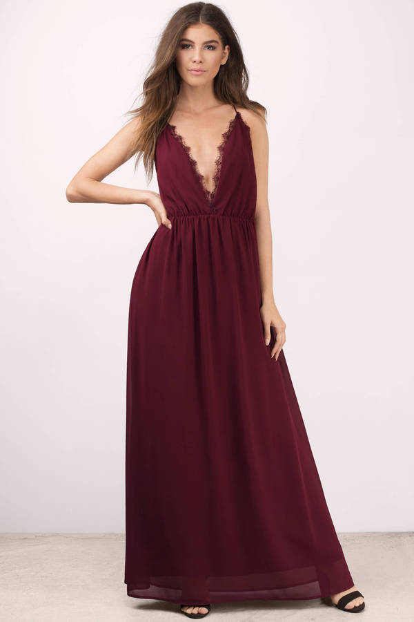 long dresses abegayle rose maxi dress … EAOMUHV