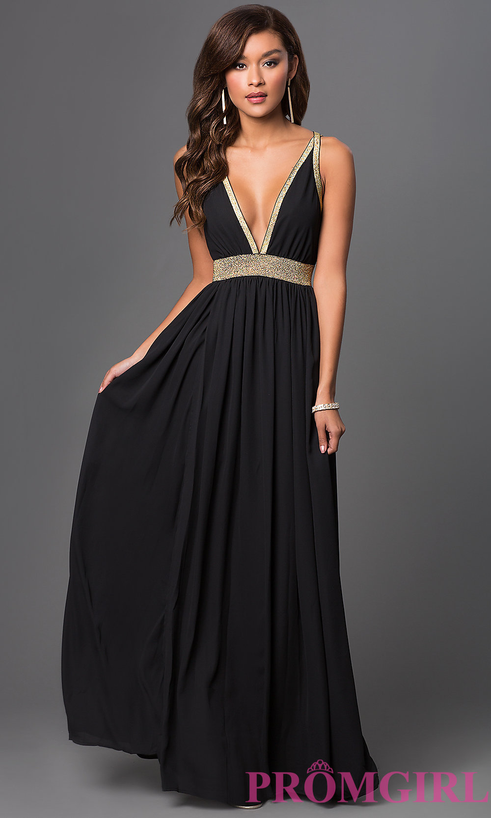 long dresses loved! PTEIACR