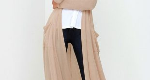long sweaters warm wishes beige long cardigan sweater SFXNYXJ