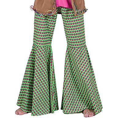 menu0027s hippie pants CNSZDMN