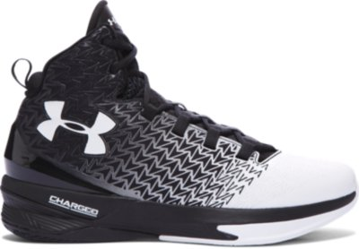 menu0027s ua clutchfit® drive 3 basketball shoes 5 colors $70.49 WPZEAFW
