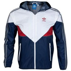 mens adidas originals jacket RPWZWBI