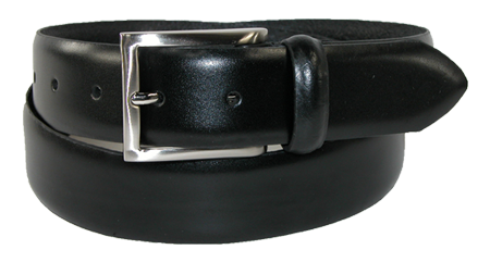 mens belts menu0027s belts at beltoutlet.com CMNCUMQ
