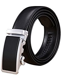 mens belts xhtang menu0027s ... KOGTOCK