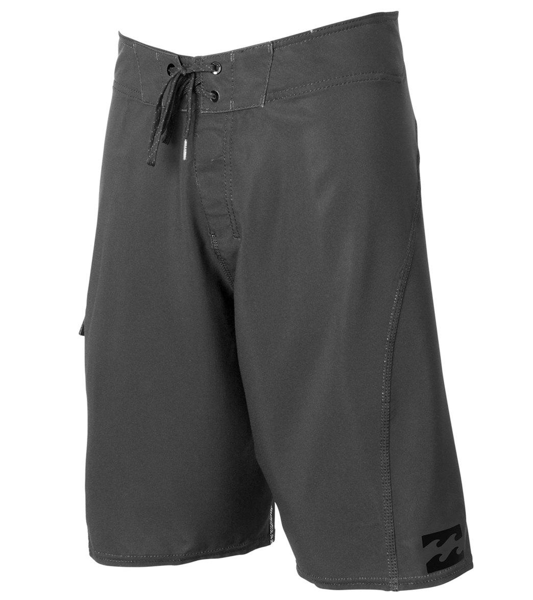 mens board shorts billabong menu0027s all day x boardshorts at swimoutlet.com - free shipping OFCIUAG
