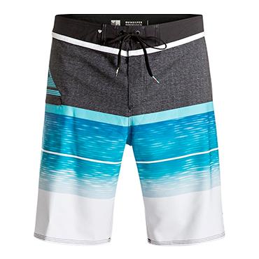 mens board shorts boardshorts QHYTAGV