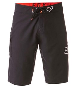 mens board shorts in basic board shorts · fox menu0027s overhead boardshort FXZLZJQ