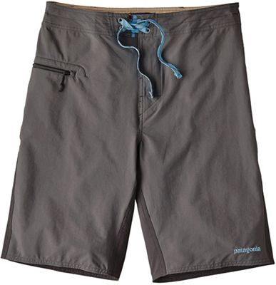 mens board shorts patagonia menu0027s stretch wavefarer 21 inch board short FJEHJJS